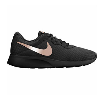 Nike Shoes for Women a5d0e9a92323c