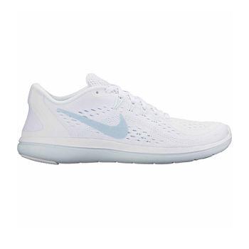 5d5bde08194a Nike Shoes for Women, Men & Kids - JCPenney