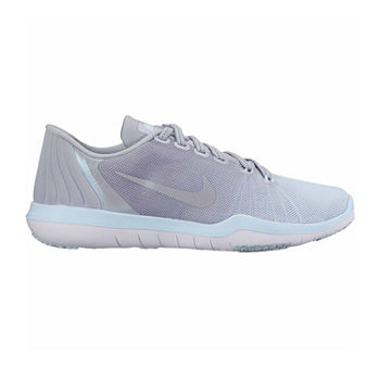 jcpenney nike revolution 2 womens running shoes jump purple blue