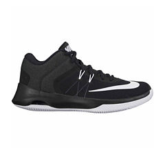 Nike Air Versitile Ii Womens Basketball Shoes