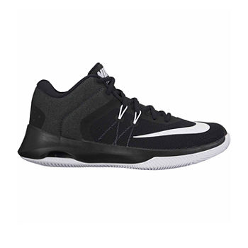 Nike Basketball Shoes All Women s Shoes for Shoes - JCPenney 828655777
