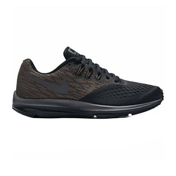 wholesale dealer 8ae02 3087b Nike Shoes for Women, Men  Kids - JCPenney