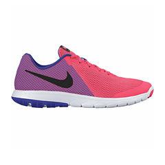 Nike Flex Experience Rn 6 Womens Running Shoes