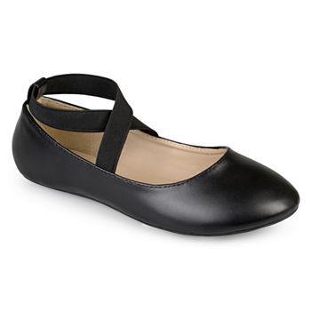 Dress Girls Shoes For Shoes Jcpenney