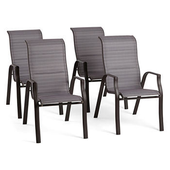 average rating - Jcpenney Patio Furniture