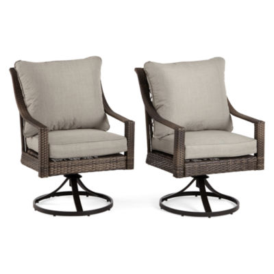 Average Rating. Product Type:patio Furniture