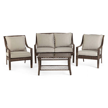 buy more and save with code buynow63 - Garden Furniture Deals