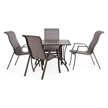 28049 - Jcpenney Patio Furniture