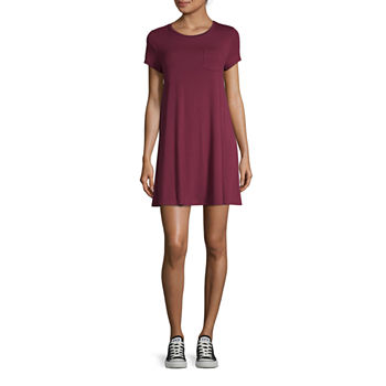 43f6fdc60fa Women's Dresses | Affordable Dresses for Sale Online | JCPenney