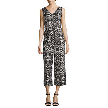 d33680fdd0f Womens Rompers, Womens Jumpsuits & Playsuits, Rompers for Women