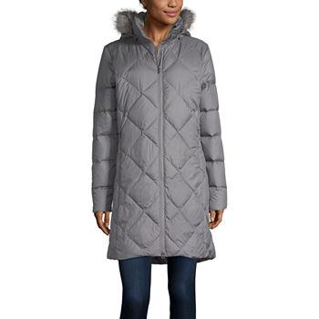 jcpenney venta en abrigos