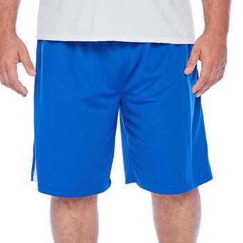 21b28da0 Big & Tall Men's Clothing Sale - JCPenney