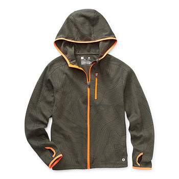 Xersion Little & Big Boys Hoodie