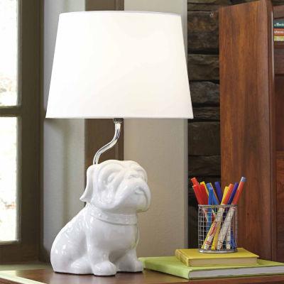 Kids To Teen Lamps   Lamps U0026 Light Fixtures