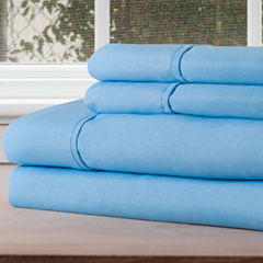 Cambridge Home Series Sheet Set