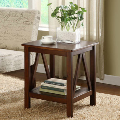 Average Rating. Item Type:end Tables