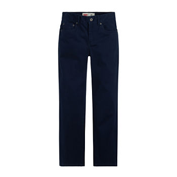 f40dd73ce16 Levi's for Kids - JCPenney