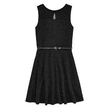5825b31cab69 Holiday Dresses For Girls