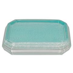 Calypso Soap Dish