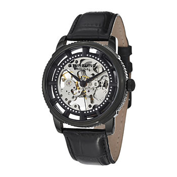 111e54478 Stuhrling Men's Watches for Jewelry & Watches - JCPenney