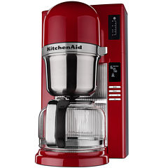 KitchenAid® Pour Over Coffee Brewer KCM0802