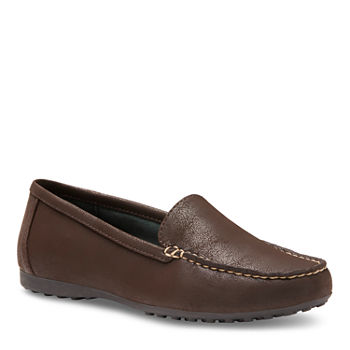 1c5ac121fa Eastland Shoes All Women's Shoes for Shoes - JCPenney