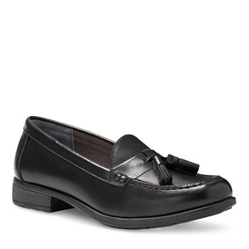 13f5222f8e3 Women Loafers for Shoes - JCPenney