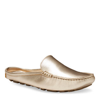 4a8e51bf603db Loafers Women s Flats   Loafers for Shoes - JCPenney