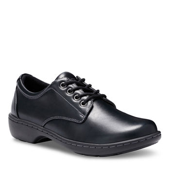 bf5abc56e063 Eastland Pandora Womens Oxford Shoes. Add To Cart. New. wide width available