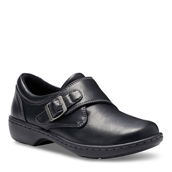 327fa27495093 Eastland Shoes All Women s Shoes for Shoes - JCPenney