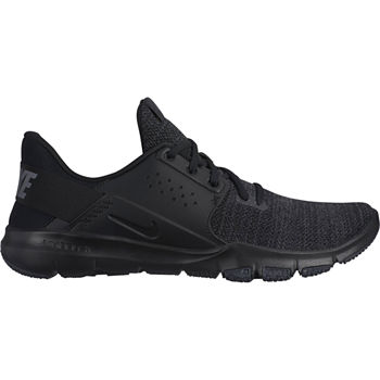 4ad22d7e197 Mens Athletic Shoes - JCPenney