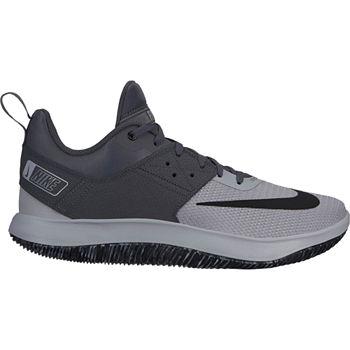 8b8e50de66c Basketball Shoes Black Nike for Shops - JCPenney