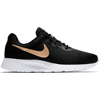 buy online 6e645 f6b29 Nike Black All Men s Shoes for Shoes - JCPenney