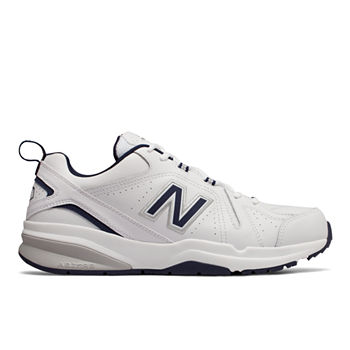 ab7c33da New Balance Shoes: Running & Walking Sneakers - JCPenney