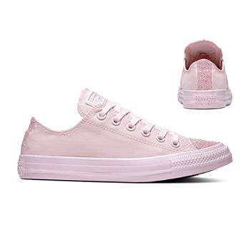 be93598e0c7d Converse Pink Closeouts for Clearance - JCPenney