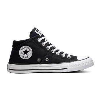 wholesale dealer 8e12c 5e453 Converse Chuck Taylor All Star Ox Womens Glitter Toe Sneakers · (1). Add To  Cart. Black. Whitewhite.  60
