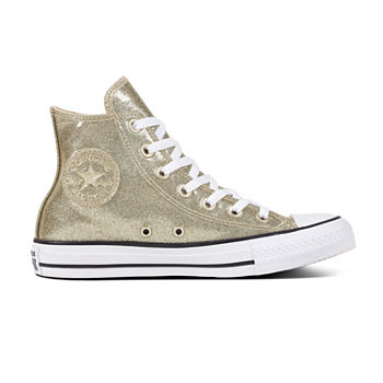 eb2b2a9a9045 Converse Yellow All Women s Shoes for Shoes - JCPenney