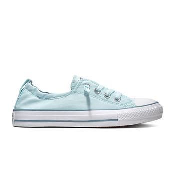 42b0ce94ce0 Converse Shoes
