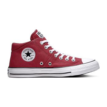 811ec982c850 Converse Chuck Taylor All Star Shoreline Womens Sneakers Lace-up · (2). Add  To Cart. Rhubarb White. Pink Foamwhite.  54.99 sale