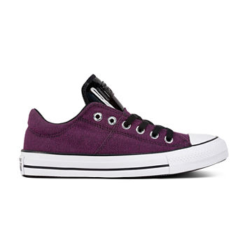 9bc1954297ff Converse Shoes