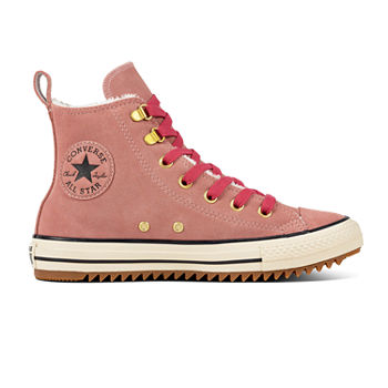 8dcf56bdbca5 Converse Shoes, Chuck Taylors & All-Stars - JCPenney