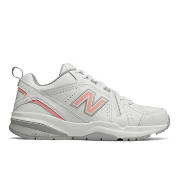New Balance Shoes  Running   Walking Sneakers - JCPenney 171bc4374709