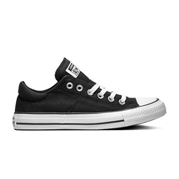 Converse Chuck Taylor All Star Madison Mid Womens Sneakers Lace-up. Add To  Cart. Black. White. Teal Tnt Clstl Tl.  49.99 sale e933a42f7