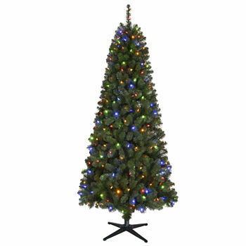 Holiday Decor Holiday Decorations