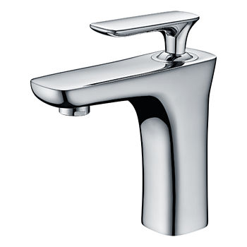 Bathroom Sink Faucets Shop JCPenney Save Enjoy Free Shipping - Types of bathroom sink faucets