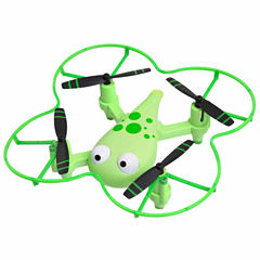 Discovery Kids Kids Stunt Drone