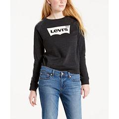 Levi's Batwing Sweatshirt