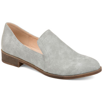 c0bb06bb70b4 Mid Loafers All Women s Shoes for Shoes - JCPenney