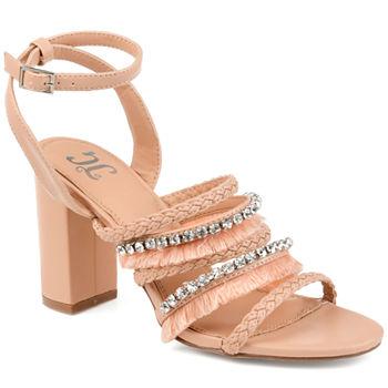 d839cdfcd225 High Heel Shoes