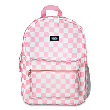 Checked Backpacks   Messenger Bags For The Home - JCPenney 320cbd4fd9